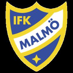 Escudos de fútbol de Suecia 196