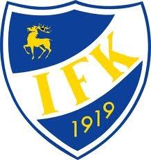 Escudos de fútbol de Finlandia 108
