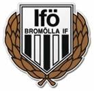 Escudos de fútbol de Suecia 69