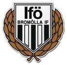 Escudos de fútbol de Suecia 198