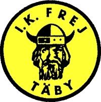 Escudos de fútbol de Suecia 71