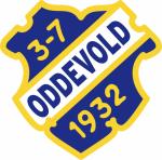 Escudos de fútbol de Suecia 73