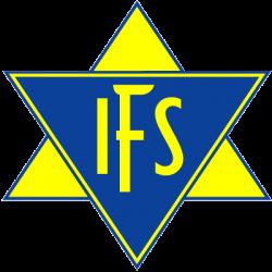 Escudos de fútbol de Dinamarca 34