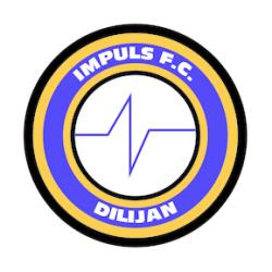 Escudos de fútbol de Armenia 6