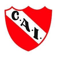 Escudos de fútbol de Argentina 3