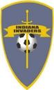 Escudos de fútbol de Estados Unidos 137