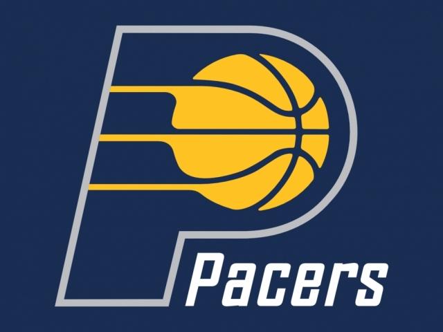 Escudos de la NBA 11