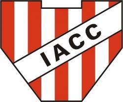 Escudos de fútbol de Argentina 4