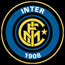 Escudos de fútbol de Italia 70