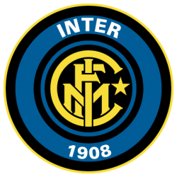 Escudos de fútbol de Italia 201