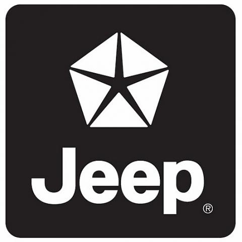 Logos de coches y motos 60