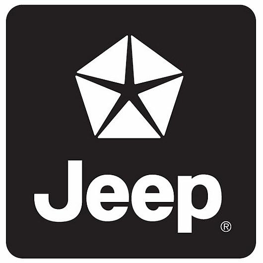 Logos de coches y motos 188