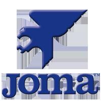 Logos de marcas deportivas 20