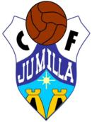 Escudos de fútbol de España 299