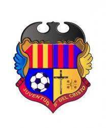 Escudos de fútbol de España 724