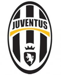 Escudos de fútbol de Italia 203