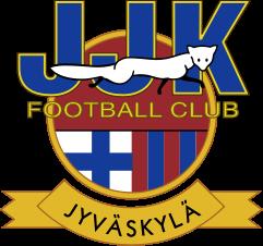 Escudos de fútbol de Finlandia 36