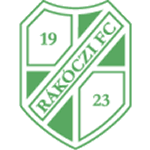 Escudos de fútbol de Hungría 19