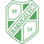 Escudos de fútbol de Hungría 58