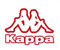 Logos de marcas deportivas 7