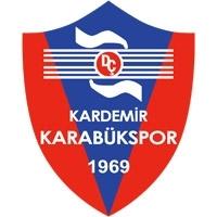 Escudos de futból de Turquía 23