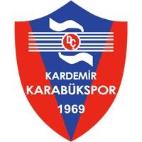 Escudos de futból de Turquía 58