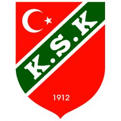 Escudos de futból de Turquía 24