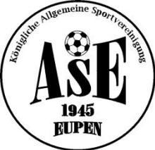 Escudos de fútbol de Bélgica 1