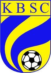 Escudos de fútbol de Hungría 21