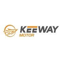 Logos de coches y motos 63