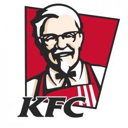 Logos de empresas de restauración 22