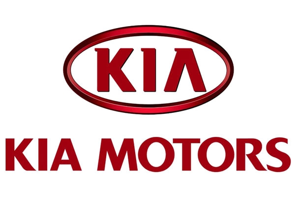 Logos de coches y motos 65