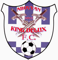 Escudos de fútbol de Armenia 18