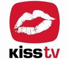 Logos de cadenas de televisión 35
