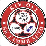 Escudos de fútbol de Estonia 13