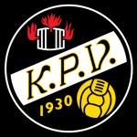 Escudos de fútbol de Finlandia 93