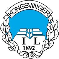 Escudos de fútbol de Noruega 149