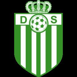 Escudos de fútbol de Bélgica 5