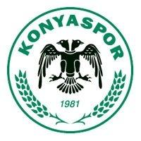 Escudos de futból de Turquía 65