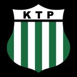 Escudos de fútbol de Finlandia 38