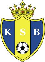 Escudos de fútbol de Albania 47