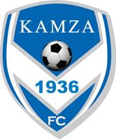 Escudos de fútbol de Albania 111