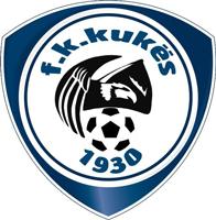 Escudos de fútbol de Albania 55