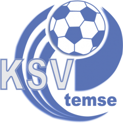 Escudos de fútbol de Bélgica 8