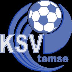 Escudos de fútbol de Bélgica 73