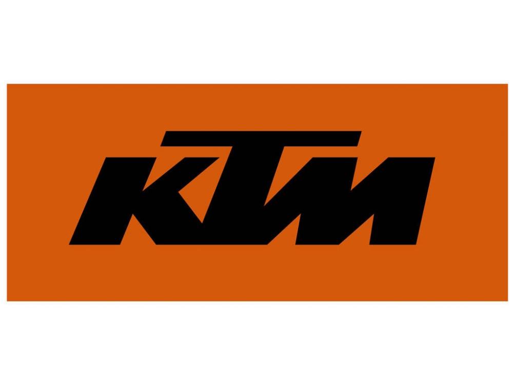 Logos de coches y motos 194