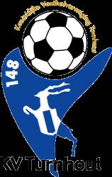 Escudos de fútbol de Bélgica 55