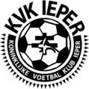 Escudos de fútbol de Bélgica 74