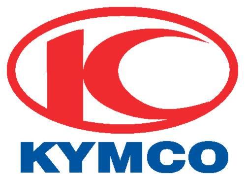Logos de coches y motos 195