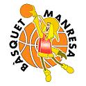 Escudos de Baloncesto 30